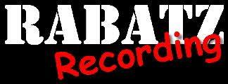Rabatz Recording